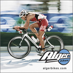 Alger Bikes Grand Rapids Mi Alger Bikes will be providing