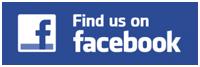 Alger Facebook