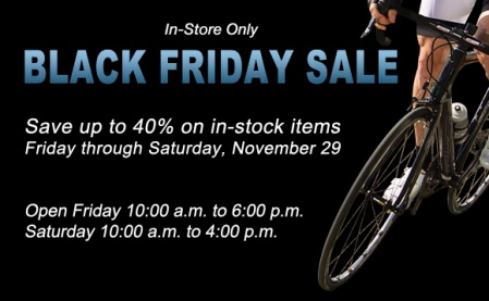 blackfriday2014_email